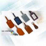 Boonsiri Printing Co Ltd