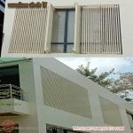 Siam Asia Alutech Co Ltd
