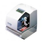 จำหน่ายเครื่องแสตมป์เอกสาร ยี่ห้อ Needtek - บริษัท ซี อาร์ แอนด์ เอส มาร์เก็ตติ้ง จำกัด