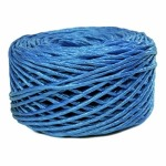 Chai Pattana Rope Factory