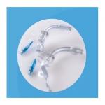 ตัวแทนจำหน่ายหลอดเจาะคอ With Cuff (TRACHEOSTOMY TUBE) - บริษัท แอสเซ้นท์ เมดิคอล จำกัด