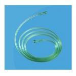 จำหน่ายสายออกซิเยน (Oxygen Tubing) - บริษัท แอสเซ้นท์ เมดิคอล จำกัด