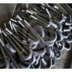 ผลิตสตัด ทีเค สลักภัณฑ์ - บริษัท ที เค สลักภัณฑ์ จำกัด