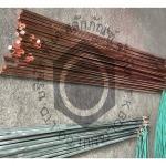 กราวด์หรอด ทองแดง - บริษัท ที เค สลักภัณฑ์ จำกัด