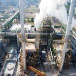 ผู้เชี่ยวชาญทางด้านหม้อน้ำอุตสาหกรรม - หม้อน้ำอุตสาหกรรม เจตาแบค