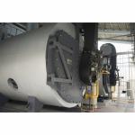 steam boiler thailand - เครื่องกำเนิดไอน้ำ, สตีมบอยเลอร์  เจตาแบค