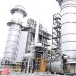 boiler - หม้อน้ำอุตสาหกรรม เจตาแบค