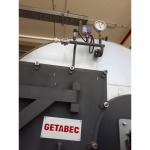 Getabec Public Company Limited