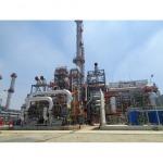 Engineering Procurement and Construction (EPC) - หม้อน้ำอุตสาหกรรม เจตาแบค