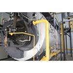 boiler water tube - หม้อน้ำอุตสาหกรรม เจตาแบค