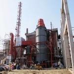 GETABEC Boiler&Burner Specialist - หม้อน้ำอุตสาหกรรม เจตาแบค
