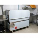 เครื่องล้างจานสำหรับโรงงาน - ขาย-เช่าเครื่องล้างจานอัตโนมัติ – แอร์เค็ม