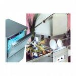 บริการให้เช่าเครื่องล้างจานอัตโนมัติ - ขาย-เช่าเครื่องล้างจานอัตโนมัติ – แอร์เค็ม