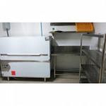 เครื่องล้างจาน สำหรับงานอุตสาหกรรม - ขาย-เช่าเครื่องล้างจานอัตโนมัติ – แอร์เค็ม