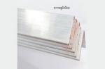 Kijphaiboon Metal Co Ltd