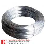 Kijphaiboon Metal Co., Ltd.