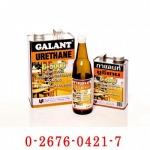 กาแลนท์ ยูรีเทน G - 5000 - โรงงานผลิตสีทาบ้าน ยู อาร์ เคมีคอล