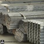 Choresen Metal Marketing (1975) Co Ltd