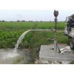รับเจาะบ่อน้ำเพื่อการเกษตรของกรมทรัพยากรน้ำบาดาล - บริษัท ไทยเจริญสุข เอ็นจิเนียริ่ง จำกัด - ติดตั้งถังแชมเปญ ถังเก็บน้ำสูง ISO 9001 : 2015