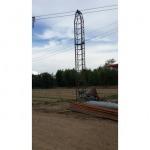 บริการเจาะบ่อน้ำบาดาล - บริษัท ถังเก็บน้ำ ไทยเจริญสุข เอ็นจิเนียริ่ง จำกัด