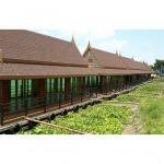 Thai Charoenshuk Engineering Co Ltd