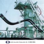 ท่อยางส่งสารเคมี - บริษัท คุริยาม่า-โอจิ (ไทยแลนด์) จำกัด