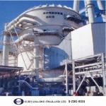 รับติดตั้งยางในพื้นที่อุตสาหกรรม - บริษัท คุริยาม่า-โอจิ (ไทยแลนด์) จำกัด