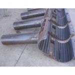 flake lining system - บริษัท คุริยาม่า-โอจิ (ไทยแลนด์) จำกัด