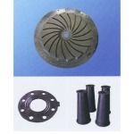 Mold Product - บริษัท คุริยาม่า-โอจิ (ไทยแลนด์) จำกัด