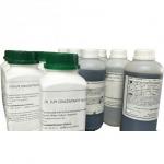ให้คำแนะนำ ปรึกษาเรื่องเคมีภัณฑ์ - บริษัท โมเดิร์น เคมีคอล แอนด์ อีเล็คโทรพลาทส เท็คนีค จำกัด