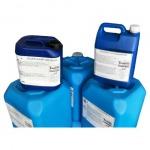 จำหน่ายเคมีภัณฑ์ - บริษัท โมเดิร์น เคมีคอล แอนด์ อีเล็คโทรพลาทส เท็คนีค จำกัด