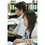 Chinnawit Accounting & Lawyer Co., Ltd.