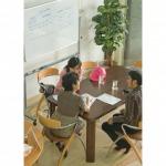 บริการวางเเผนภาษี งานบัญชีทุกประเภท - ปรึกษาปัญหาภาษี ตรวจสอบบัญชี