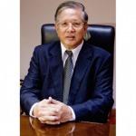 บริการให้ความรู้ภาษี และกฎหมายธุรกิจ - ปรึกษาปัญหาภาษี ตรวจสอบบัญชี