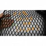 ขายส่ง ตาข่ายเซฟตี้เน็ต กันตก (Safety Net) - ขายอวน  ตาข่าย Safety net อุปกรณ์จับปลา อวนกรุงเทพ