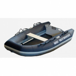 Cholamark Boat Co Ltd