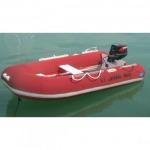 ผ้าคลุมลูกบวบเรือยาง  ภูเก็ต - บริษัท เรือชลมารค จำกัด