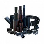 HDPE Pipe (HDPE) - So Piphat Pipe And Fitting Co Ltd