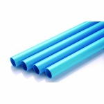 PVC pipe  - So Piphat Pipe And Fitting Co Ltd