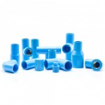 Plumbing fittings - So Piphat Pipe And Fitting Co Ltd