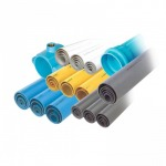 Pvc rigid - So Piphat Pipe And Fitting Co Ltd