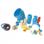 Accessories - So Piphat Pipe And Fitting Co Ltd