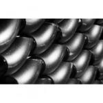 Carbon Steel Fittings & Flanges - บริษัท เอ็มอาร์ซี โกลบอล (ประเทศไทย) จำกัด