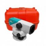 กล้องระดับ Sokkia - บริษัท ที.พี.ที. เครื่องมือสำรวจ จำกัด