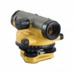 กล้องระดับ topcon - บริษัท ที พี ที เครื่องมือสำรวจ จำกัด
