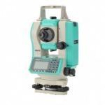 กล้องประมวลผล Nikon - บริษัท ที พี ที เครื่องมือสำรวจ จำกัด
