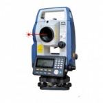กล้องประมวลผล Sokkia - บริษัท ที พี ที เครื่องมือสำรวจ จำกัด