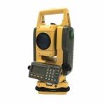 กล้องประมวลผล Topcon - บริษัท ที พี ที เครื่องมือสำรวจ จำกัด