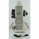 กล้องวัดมุม Nikon - บริษัท ที พี ที เครื่องมือสำรวจ จำกัด