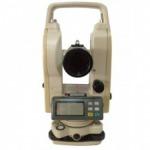 กล้องวัดมุม Toplan - จำหน่ายกล้องสำรวจและอุปกรณ์งานสำรวจ